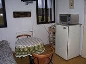 pokoj č. 2 penzion u jany Kytlice